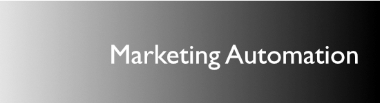 Marketing Automation Services In Manchester, NH - Boston, MA