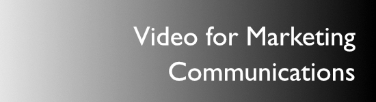 Video Marketing Production Services in Manchester, NH - Boston, MA